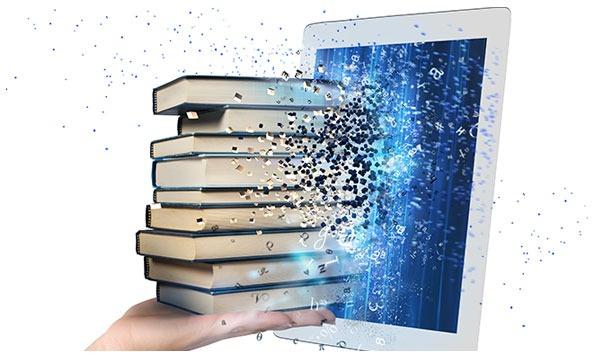 Biblioteca de Artigos e Referências Científicas