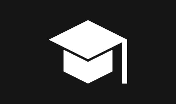 Moodle para Professores - Adapta Moodle Partner